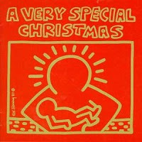 AA.VV. - A Very Special Christmas