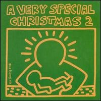AA.VV. - A Very Special Christmas 2