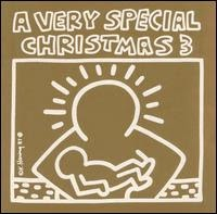 AA.VV. - A Very Special Christmas 3
