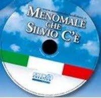 Andrea Vantini - A Silvio A Silvio (Menomale che Silvio C'è)