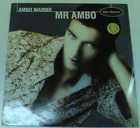 Mr. Ambo - Ambo Mambo