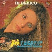 Jo Chiarello - In Bianco
