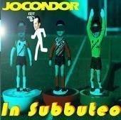 Jocondor - In Subbuteo