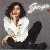Giorgia - Giorgia (1994)