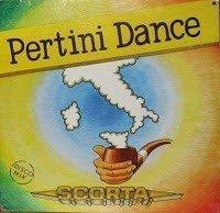 S.C.O.R.T.A. - Pertini Dance