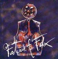 Fatur & Fax - Sotterranei Italiani