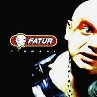 Fatur - L'Amur