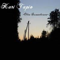 Kari Tapio - Olen Suomalainen (L'Italiano)