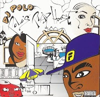 DJ Polo - Polo's Playhouse