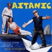Nino D'Angelo - Aitanic