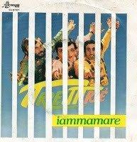 I Trettrè - Iammamare