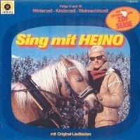 Heino - Sing Mit Heino - Folge 9 & 10