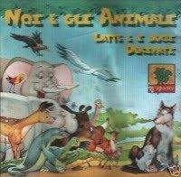 Latte & i Suoi Derivati - Noi e gli Animali