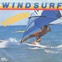 Edoardo Vianello – Windsurf
