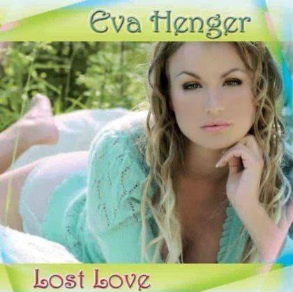 Eva Henger - Lost Love